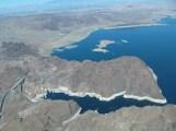 Hoover Dam-4.JPG