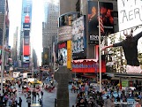 Times Square - New York-2.JPG