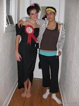 Halloween with Dan & Calinda-4.JPG