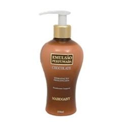 mahogany-chocolate-emulsao-hidratante-corporal2359