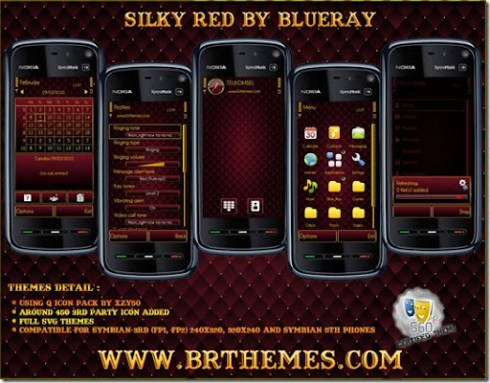 Silky_Red_SS
