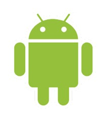 Essential guide To Know about the Google Mobile Operating System   Android and its Features