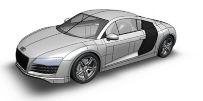 Solidworks_Car_01-525x262