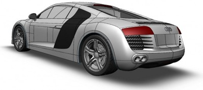 Solidworks_Car_02-525x233