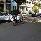 lou_xtracycle_peapod 019.jpg