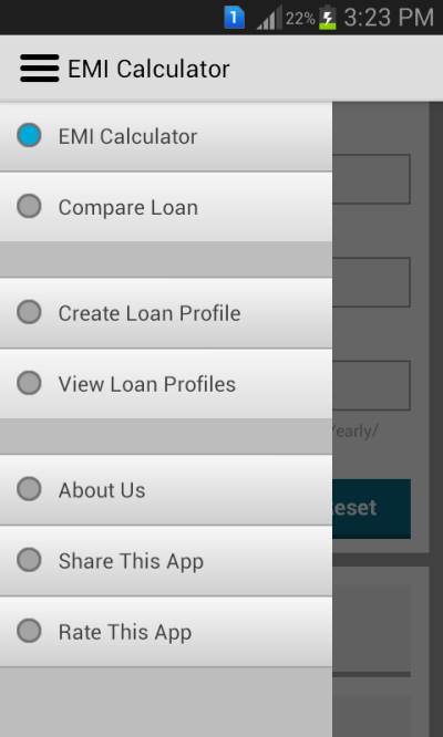 Hdfc personal loan eligibility calculator | COOKING WITH THE PROS