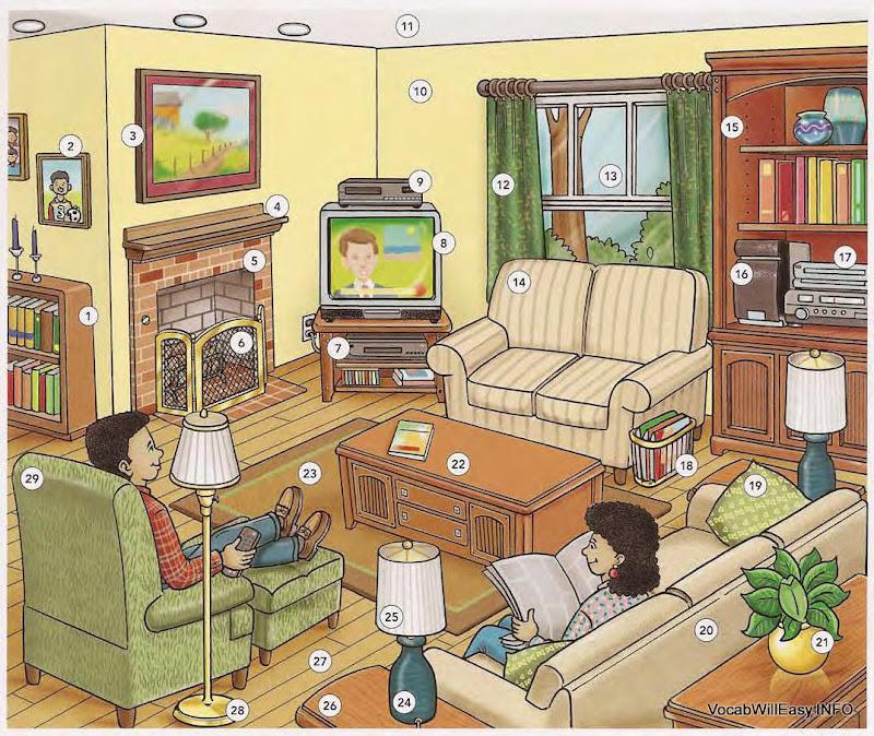 living room furniture names My Web Value