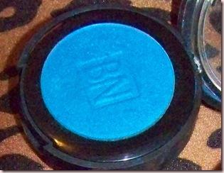 Lu-12 Cosmic Blue