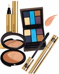save money on cosmetics