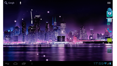 Amazing City : New York Beauty Live wallpaper free - Android Apps on Google Play