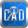 CAD Reader-DWG/DXF Viewer 3.0.1