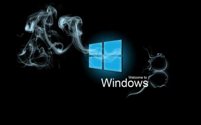 Download the Windows 8 Live Wallpapers Android Apps On NoneSearch.com