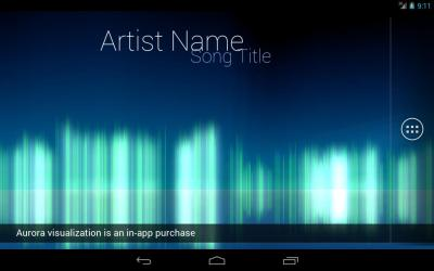 Audio Glow Live Wallpaper - Android Apps on Google Play