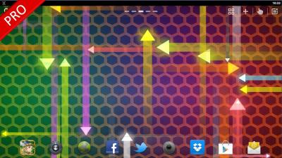 Next Nexus Live Wallpaper - Android Apps on Google Play