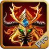 Age of Warring Empire 2.4.65