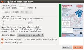 0038_Ajustes de importación de PDF