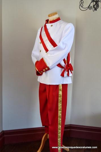 Empereur François-Joseph 1er