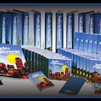 Ingles Sin Barreras 2012 enlaces nuevos