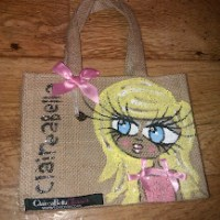 ClaireaBella classic review for ToxicFox