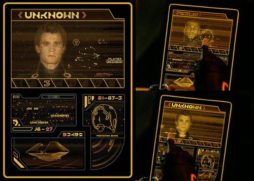 tron+legacy+visual+design_GMUNK