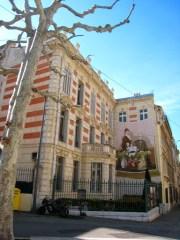 Musée Grobet-Labadie