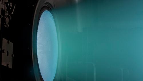 real-nasa-technologies-the-martian+Ion Propulsion