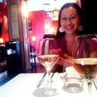 Diluz, Yu Xi Elite and Saldechin - 30 Day Steak Challenge - Day 28