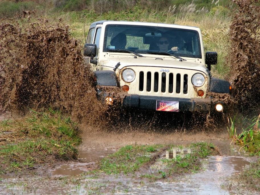 Jeep%2520Wrangler%2520%252809-09-2013%2529_4822.JPG