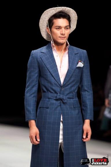 Ai Syarief_Individualism_Indonesia Fashion Week 2013_JCC Senayan_Jakarta