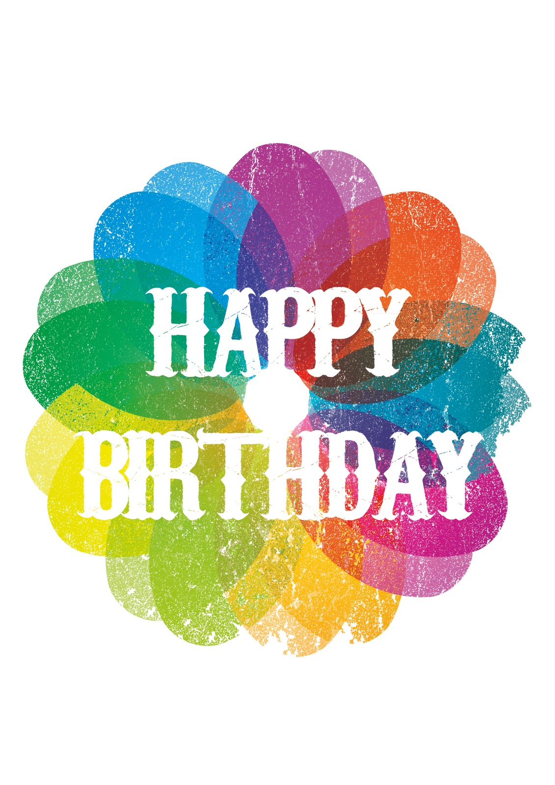 Lummy Print Design Happy Birthday Alice Cake Images Happy Birthday Alice Images Birthday Happy Birthday Alice Potter Illustration houzz-03 Happy Birthday Alice