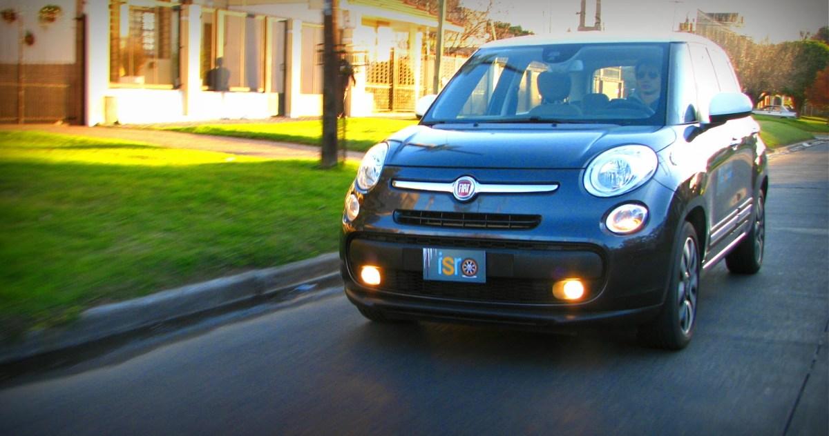 Fiat500L%2520%252829-06-2014%2529_7680.JPG?v=1405095922359