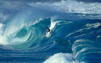 WALLPAPER BOX: 10 Surfing Wallpapers 1920x1200