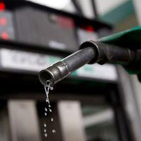 Harga petrol di Malaysia  sepanjang zaman