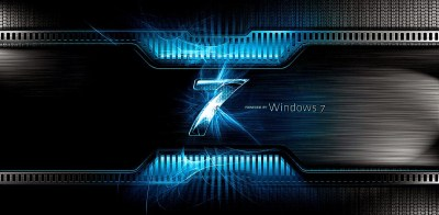 Cool Wallpapers For Windows 7 | Cool HD Wallpapers