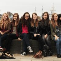 Vijf jaar Lisa Loves - Wordpress en sociale contacten