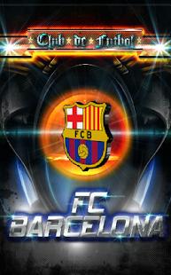 Get FC Barcelona - Live Wallpaper apk | Madoammo