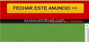 qr code eusouandroid 3_thumb