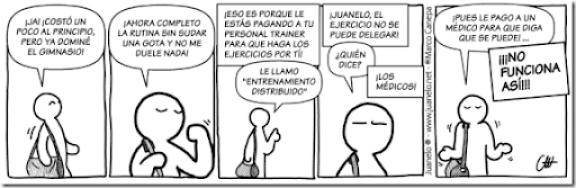 Juanelo1496