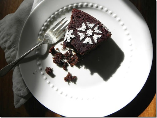 vegan-chocolate-cake-4