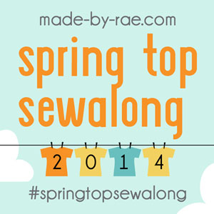 Spring Top Button 2014 300