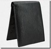 zovi-wallet-3