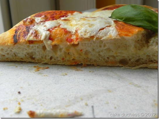 sourdough-pizza-margherita-3