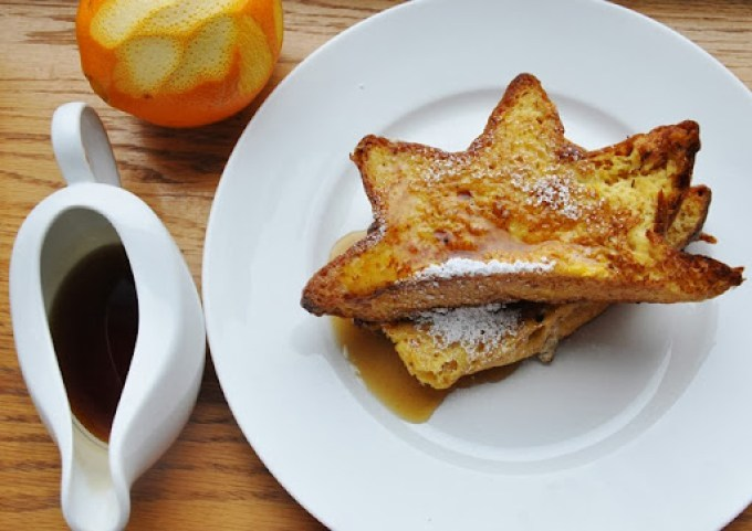 pandoro french toast (22)