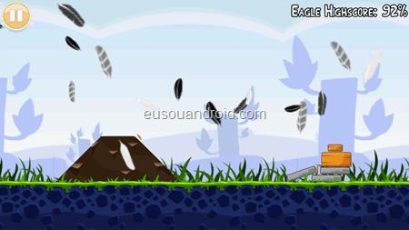 screen_20120313_1331_2