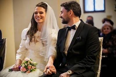 porocni-fotograf-Tadej-Bernik-international-destination-wedding-photography-photographer- bride-groom-slo-fotozate@tadejbernik (1 (101).JPG