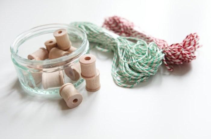 Fabricbulbs 5