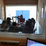 HORA LIBRE en el Barrio - FM RIACHUELO - 30 de agosto (17).JPG