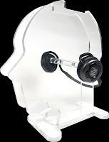 P311 06h.png ARCTIC Sound P311 audio