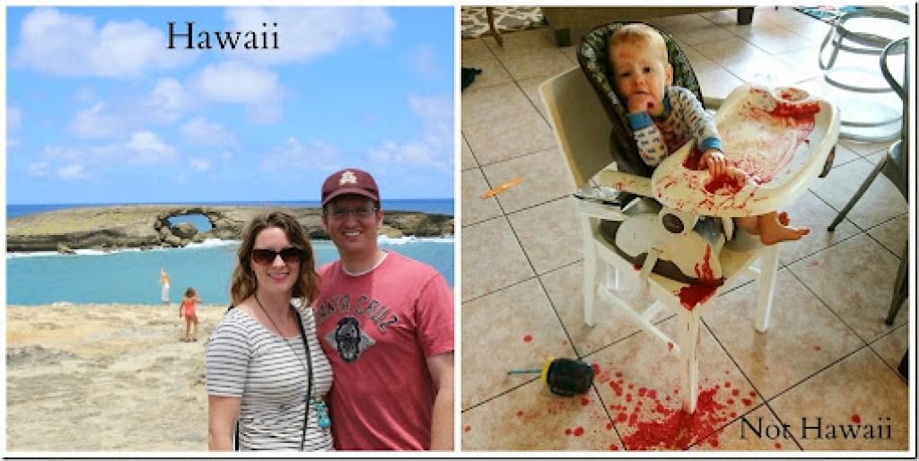 not hawaii4