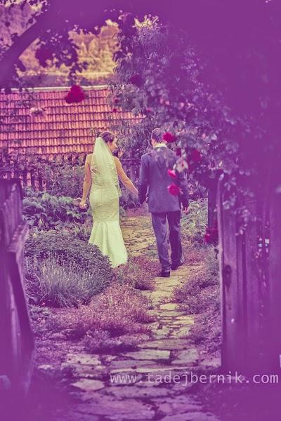 porocni-fotograf-wedding-photographer-ljubljana-poroka-fotografiranje-poroke-bled-slovenia- hochzeitsreportage-hochzeitsfotograf-hochzeitsfotos-hochzeit  (188).jpg